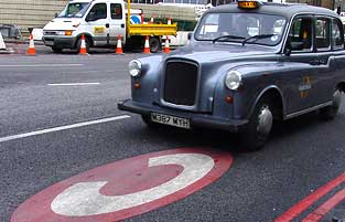 congestion_charge_taxi.jpg