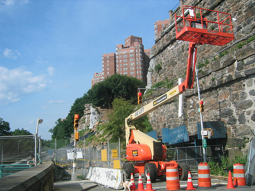 washington_heights_wall_collapse.jpg