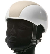 Bike-Helmet_1.jpg