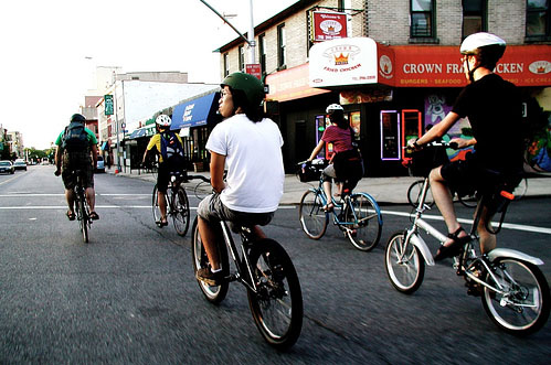 bklyn_crit_mass.jpg
