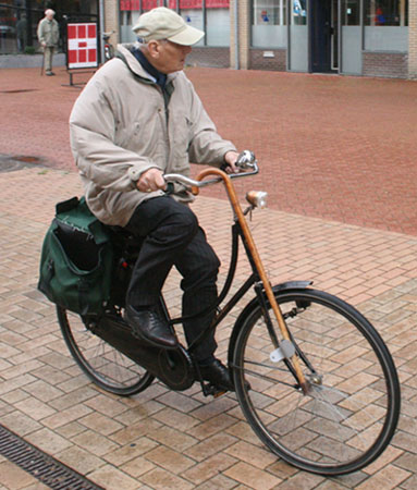 elderly_cyclist_drachten.jpg