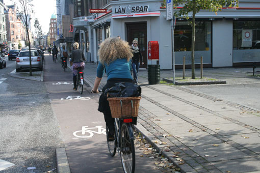shared_lane_copenhagen.jpg