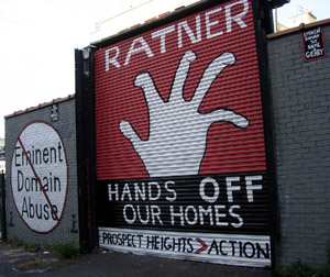 ratner_hands_off.jpg