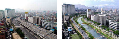 seoul_highway_teardown.jpg