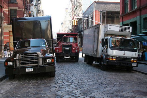 trucks_in_soho.jpg