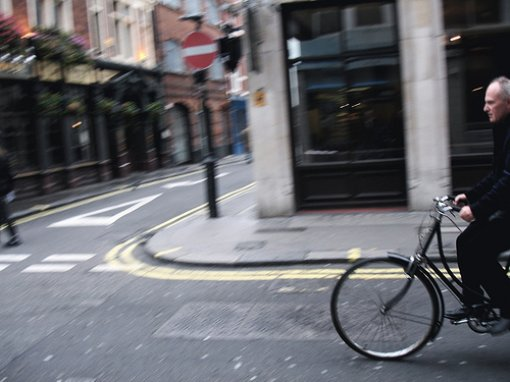 london_cycle.jpg