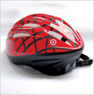 nyc_bike_helmet.jpg