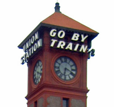 Portland_Go_By_Train_2.jpg