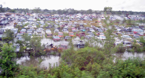 Sunset_Limited_Flooded_Junkyard.jpg