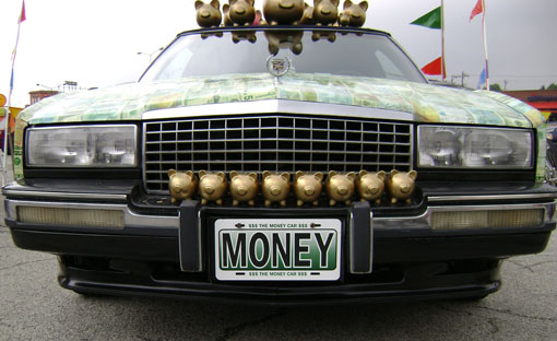 money_car.jpg
