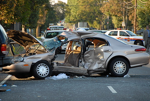 ... Related: 3 Teens Injured in Car Crash (Star-Ledger); Patchogue, ...