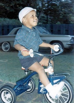 obama___child_on_bike.jpg