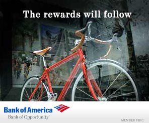 bank_of_america_bike.bmp