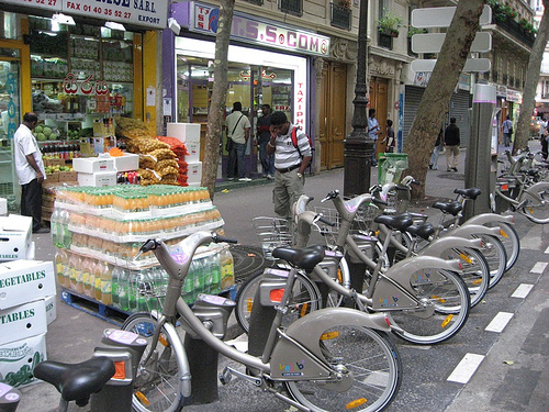 paris_velib_station.jpg