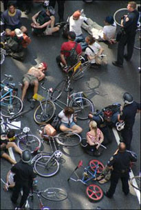 critical_mass_arrests.jpg