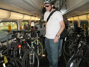 caltrain_bike_car.jpg