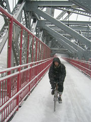 wburg_bridge_ice.jpg