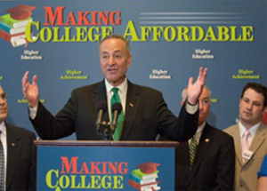 schumer_affordable.jpg