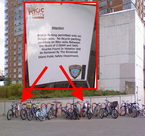 Bike_rack_with_notice_arrows.jpg