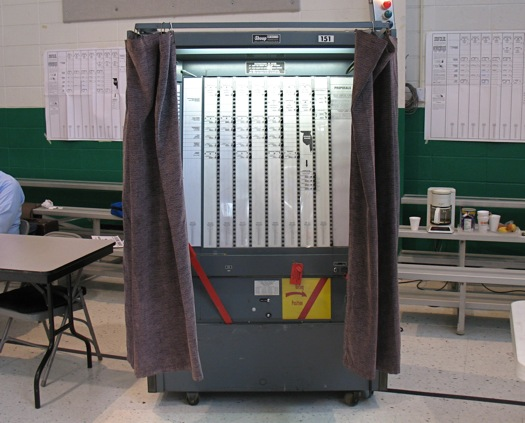 lever_voting_machine.jpg