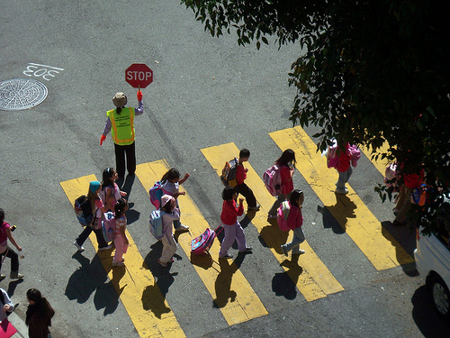Kids_Crossing_Street.jpg