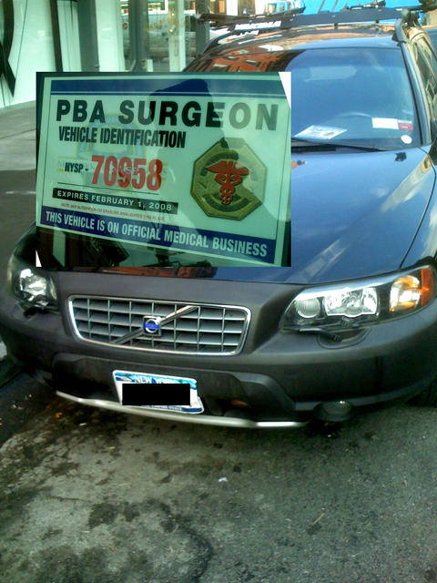 PBA_Surgeon.jpeg