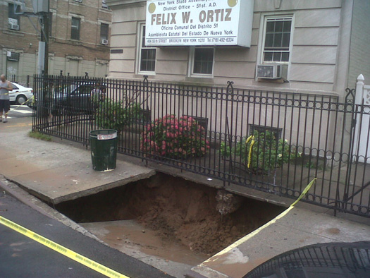 sinkhole_after.jpg