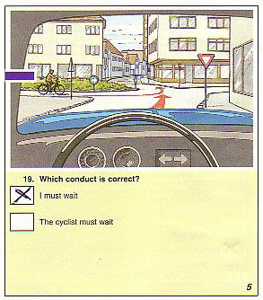 german_drivers_exam