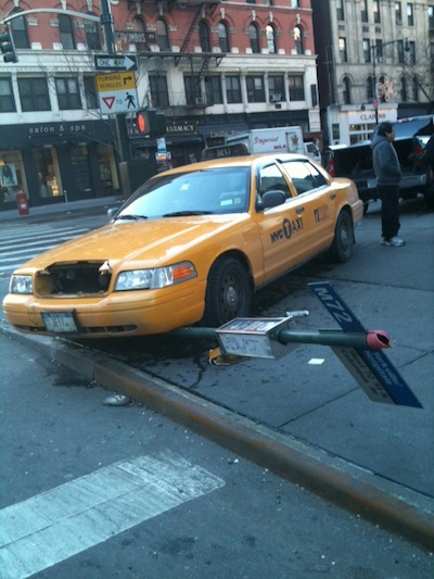 Cab-Crash-Columbus-72nd.jpg