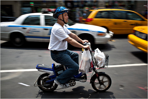 Delivery Chinese Food Washington Dc