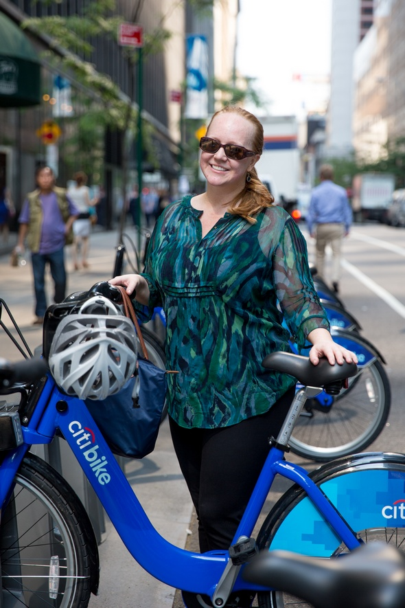 stephanie-citi-bike-streetsblog
