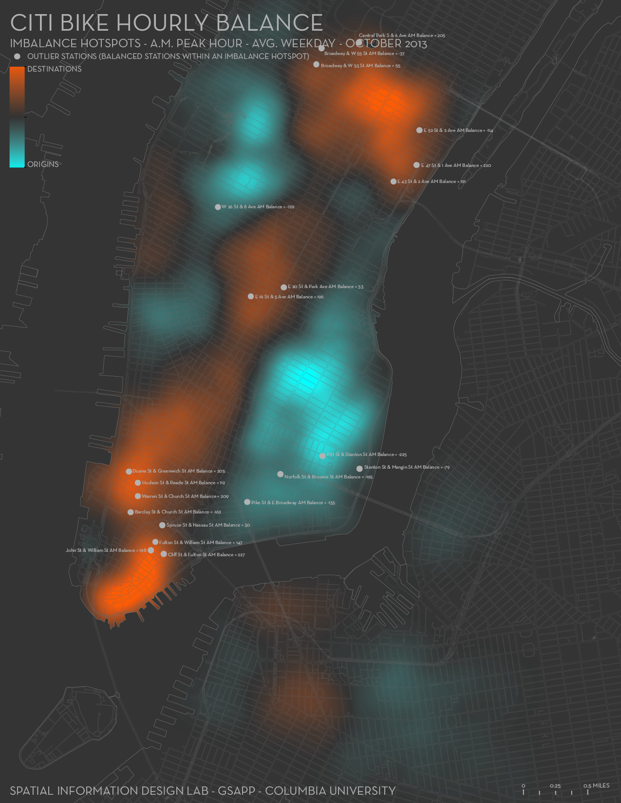 http://www.streetsblog.org/2014/06/30/the-science-and-maps-behind-finding-available-citi-bikes-and-docks/