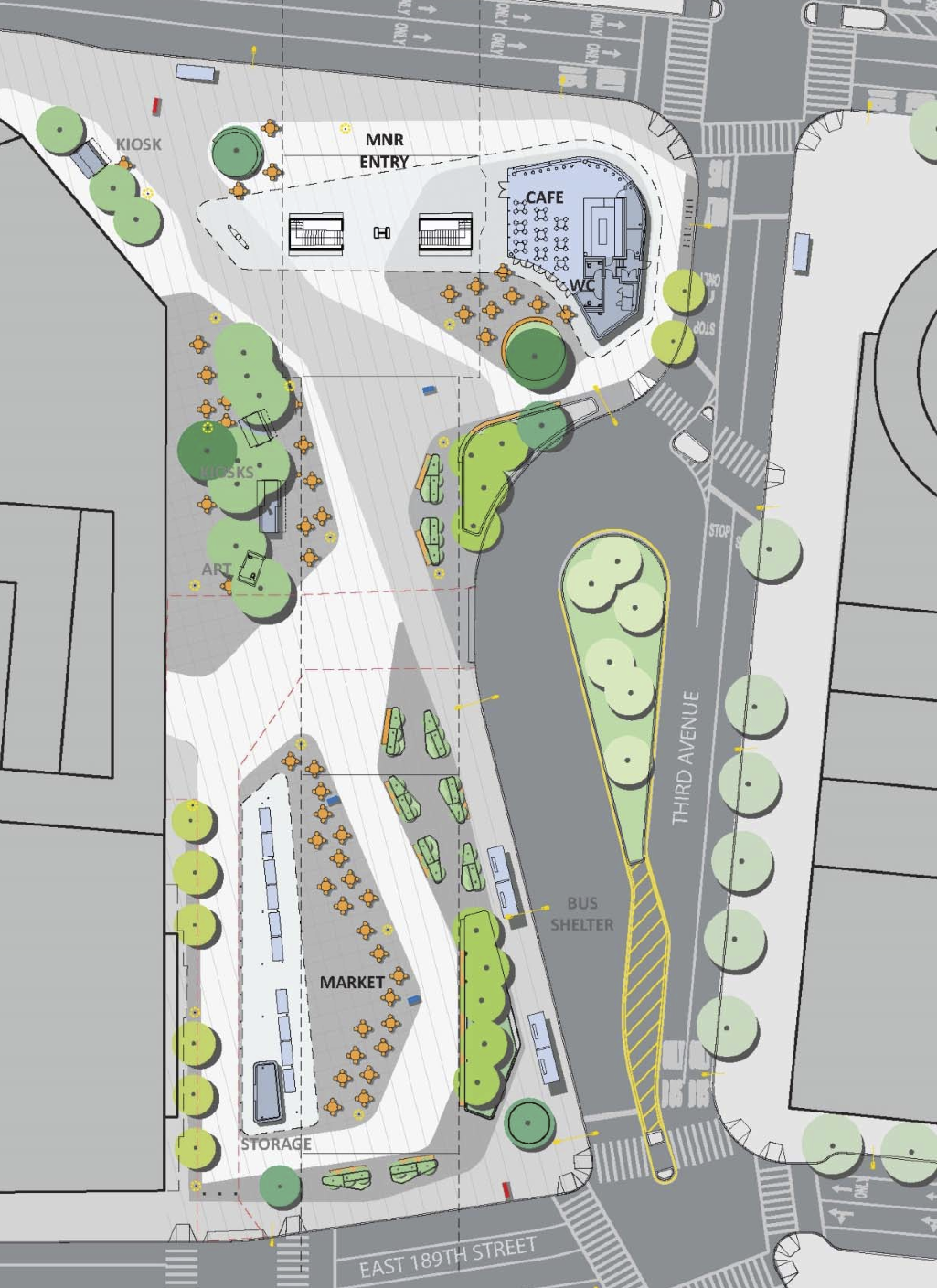 1000 images about landscape on pinterest landscape for Site plan design
