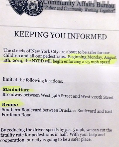 nypd_speed_notice