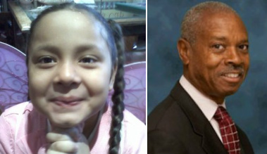 Bronx DA Robert Johnson filed no charges against the driver who hit 10 people, including at least three children, on a sidewalk outside a school, killing 8-year-old Rylee Ramos.