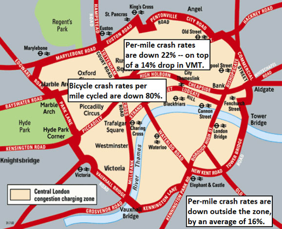 Map-of-london-charging-zone-_-annotated