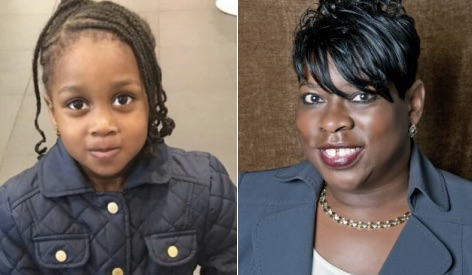 The driver who killed 3-year-old Mariam Dansoko narrowly avoided striking her mother and a younger sibling. Will Bronx District Attorney Darcel Clark file charges against him?