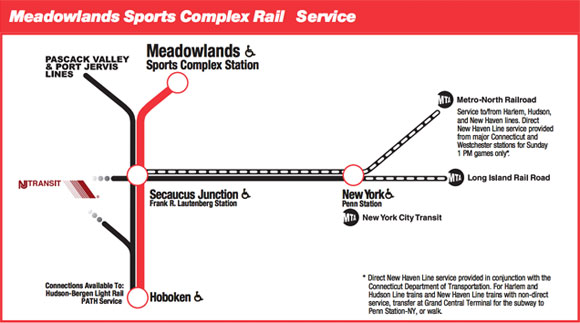 meadowlands_transit