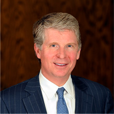 Manhattan DA Cy Vance successfully prosecuted Lin for manslaughter.