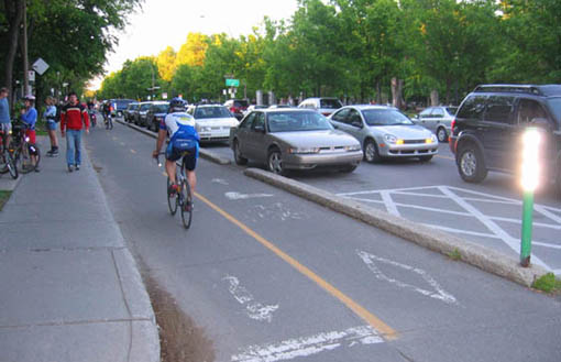 buffered_bike_lane6.jpg